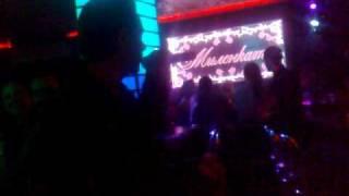 Download lagu Karaoke - MEtallica - Turn The Page by Me