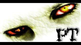 Paranormal Territory | PT (от Igor Migun) для iOS / Android Прохождение