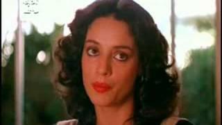 Sonia Braga - A Dama do Lotação