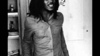 Bob Marley  Mr. Chatterbox [Version].