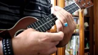 「島唄」は、もともと奄美群島の民謡を指す言葉である。 しかしTHE BOOM...