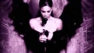 Schiller - I Miss You (mit Maya Saban).wmv