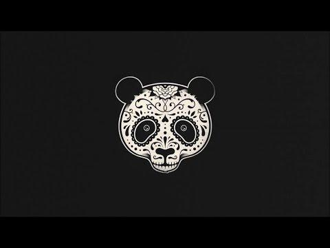 Spaceman x Purple Lamborghini x Panda (Mashup) - Hardwell vs Skrillex vs Desiigner