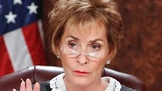 The Untold Truth Of Judge Judy thumbnail