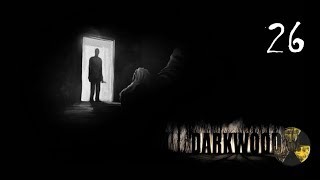 Darkwood 26(G) Kanibal Doktor