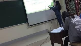 Bài tập nhóm 1-56 A Hóa lượng tử