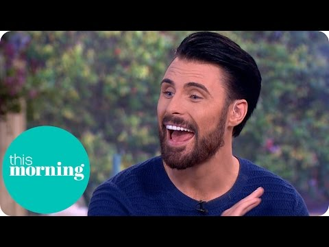 Could Liam Payne Be Expecting A Baby? | This Morning