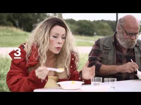 Promo: Rachel och Jossan - utan filter