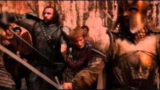 The Hound (Sansa & Sandor) *I will die for you / #1 Crush*