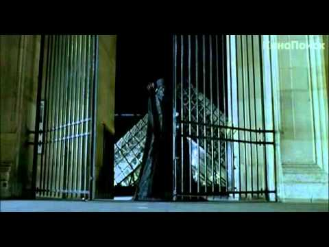 Белфегор -- призрак Лувра