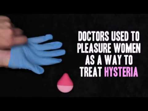 The facts about masturbation — photo 14