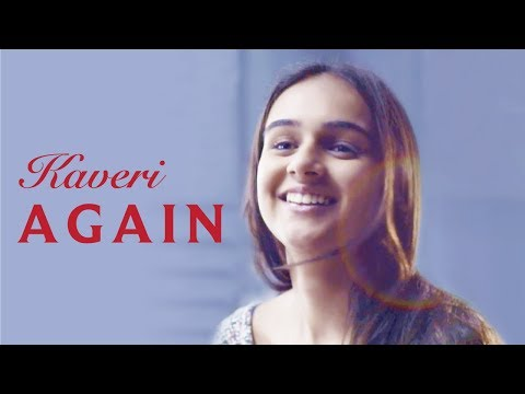 Again (Official Music Video) - Kaveri