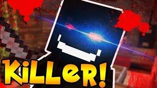 警告!! 這個Youtuber是連環殺人犯!?! | Ft. 翔麟 | 98萬訂閱感謝❤