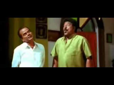 betting bangaraju comedy scenes from hindi
