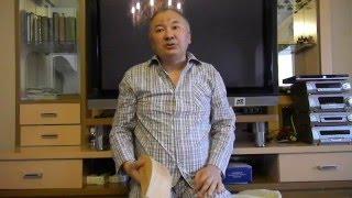 видео Вытяжка позвоночника при протрузии: положительные и отрицательные стороны метода