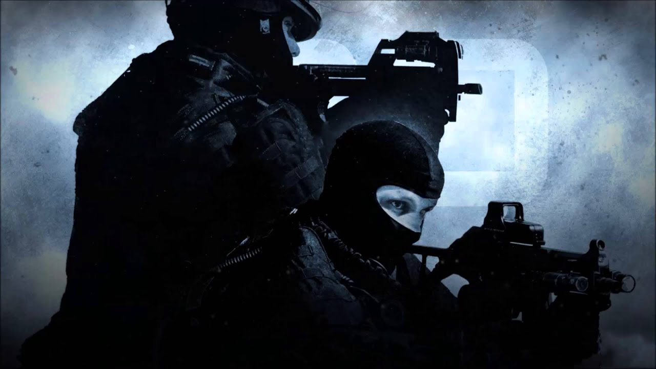 Counter Strike Global Offensive Full HD Wallpaper and ...
