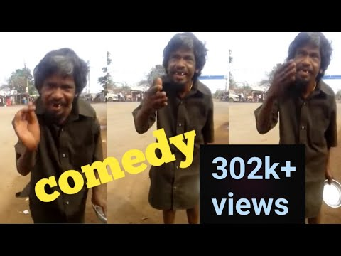 Cg Funny video
