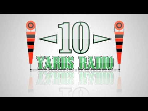 The Whole Ten Yards Debut on 1010XL 92.5 FM