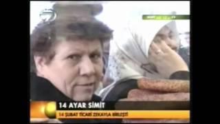 14 Şubat Sevgililer Günü (kanal 7)