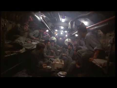 Das Boot The Tipperary Song