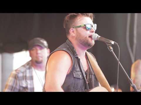 Chris Buck Interview, Truck Stop Concert Series