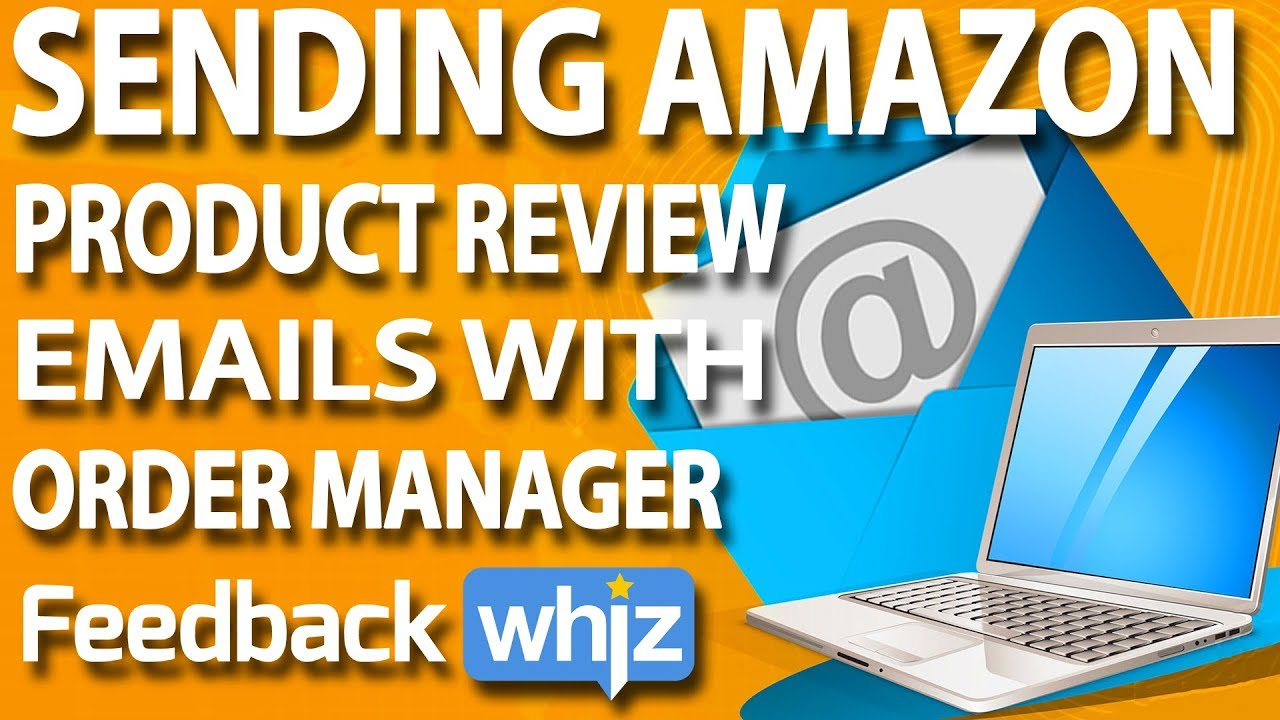 feedback whiz reviews