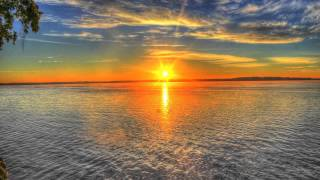 Beautiful Scenes of Nature - HD Video Footage with Relaxing Music - Vacation ideas