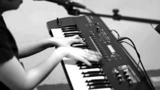 UP DHARMA DOWN-Tadhana(rehearsal)