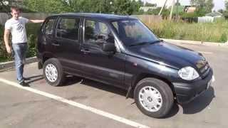 Как проверять авто перед покупкой Avto.Ninja - http://avto.ninja/(, 2015-04-06T12:20:54.000Z)