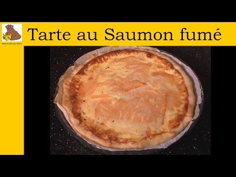tarte-au-saumon-fumée-(recette-rapide-et-facile)