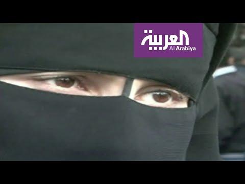تفاعلكم | جدل في تونس بسبب حظر النقاب  - نشر قبل 2 ساعة
