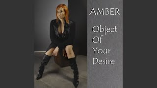Object of Your Desire (Original Mix)