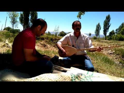 Yoldaş Başoğlu - Burhan Beyazyıldırım - Tora Boya Welat Yena