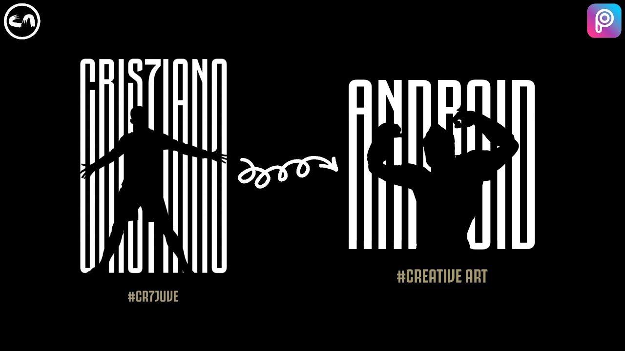 15+ Juventus Logo Vector