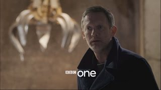 Shetland: Series 3 Episode 2 Trailer - BBC One