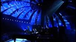'' ELO '' LIVE COMEBACK TOUR '' 2001