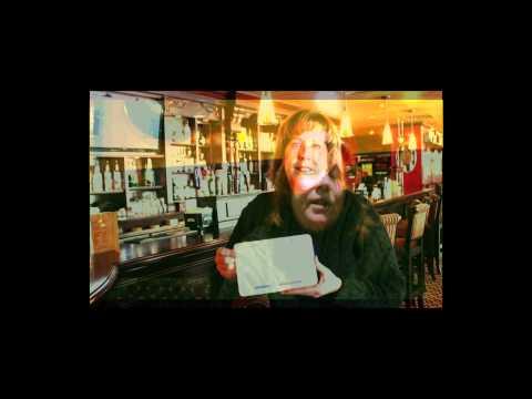 Doc Magilligan's Restaurant & Irish Pub Testimonial