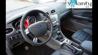 Direksiyon simidi nasıl sökülür Ford Focus mk2
