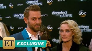 EXCLUSIVE: Nick Viall Reacts to William Shatner