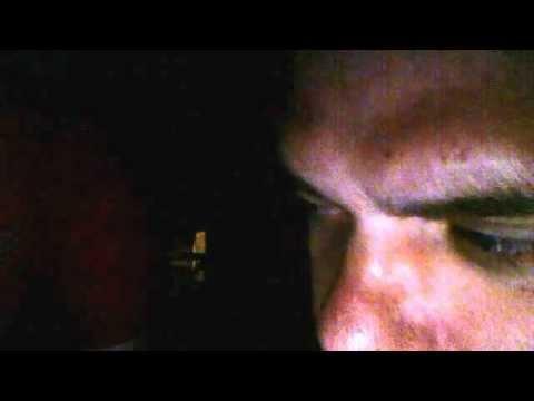 Gay massage man to man cum final | XTube Porn Video from ...