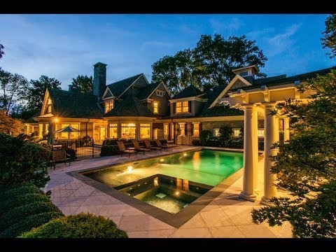 LUXURY North Carolina Homes By Ragland Media Panasonic GH5