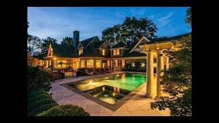 LUXURY North Carolina Homes By Ragland Media Panasonic GH5