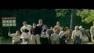 Bobby Jones - Stroke of Genius Trailer