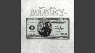 Money (Remix)