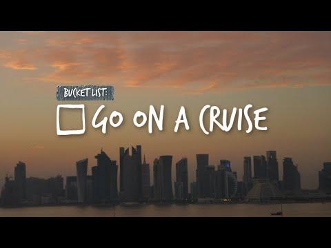 throwback-trip-#1-we-met-on-a-cruise-ship!-(bahrein,-qatar,-sir-bani-yas-and-dubai)