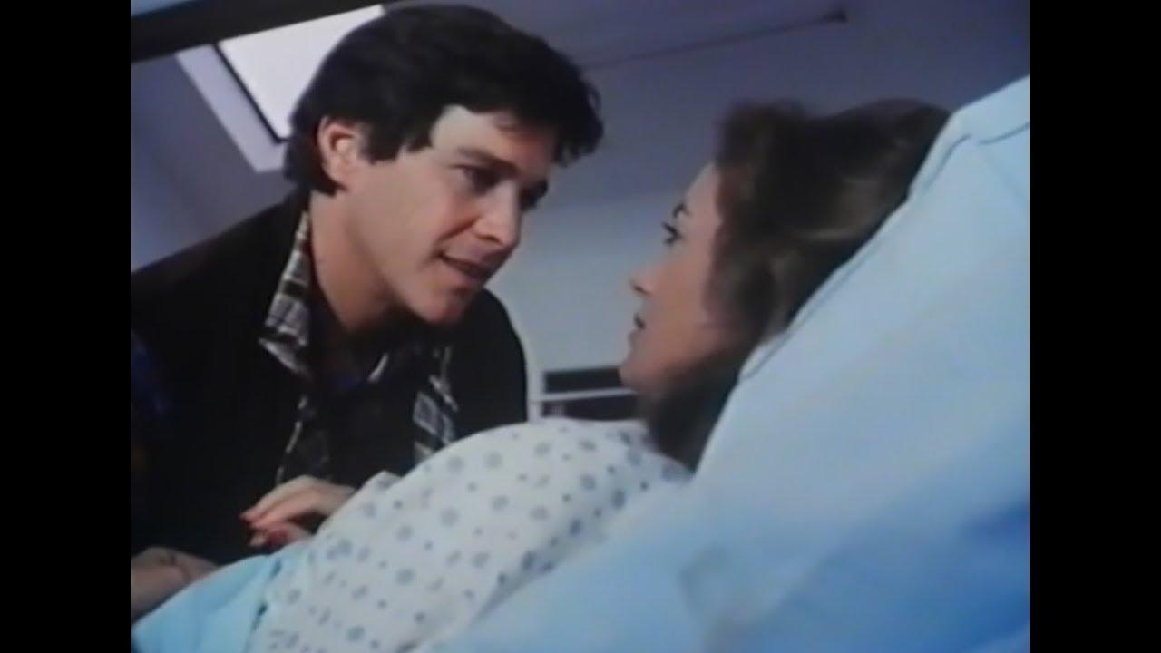 Ver Obsesionado Con Una Mujer Casada (1985) en Español