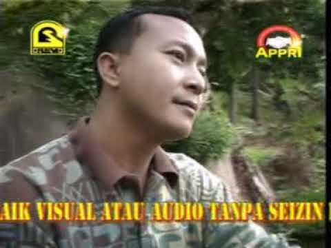 Achmad Afandi  - Langitpun Ikut Berduka [OFFICIAL]