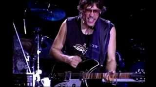 John Kay & Steppenwolf - The Pusher (Live In Louisville)