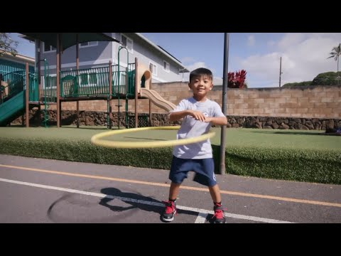 Waolani Judd Nazarene School - Success Story | simplicityHR by ALTRES