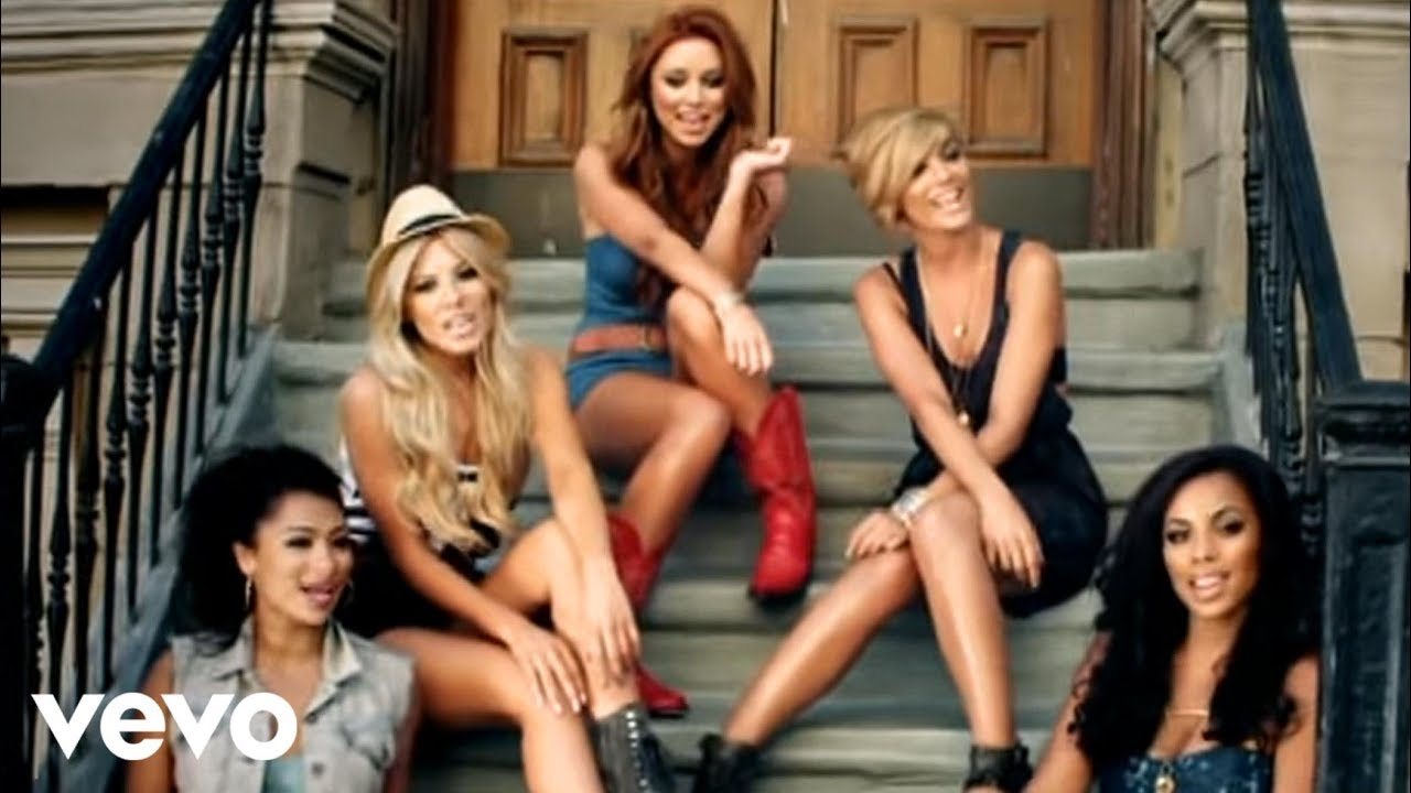 the saturdays higher official video youtube. Black Bedroom Furniture Sets. Home Design Ideas